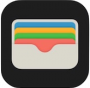 restapi:apple_wallet_ios_9_icon.png
